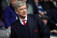 Wenger bỏ Arsenal, về PSG?