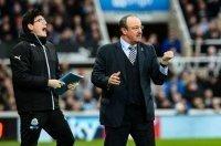 West Ham để ý cựu HLV của Liverpool và Real Madrid