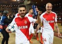 Bayern Munich chi 80 triệu euro mua sao Monaco