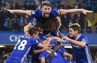 Chelsea chịu tác động vì Brexit