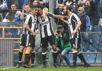 Sau vòng 29 Serie A: Top 3 sắp ngã ngũ