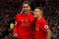 Liverpool đau đầu trước trận derby Merseyside