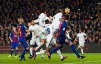 Vé trận Real Madrid - Barcelona đắt gấp 9 lần vé chung kết Champions League