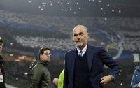 2 nhiệm vụ của Inter: Giữ chân Stefano Pioli và mua 4 ngôi sao