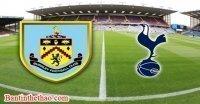 Link sopcast Burnley – Tottenham ngày 1/4/2017 Vòng 30 giải Ngoại Hạng Anh