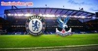 Link sopcast Chelsea - Crystal Palace ngày 1/4/2017 Vòng 30 giải Ngoại Hạng Anh