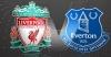 Link sopcast Liverpool - Everton ngày 01/04/2017 Vòng 30 giải Ngoại Hạng Anh