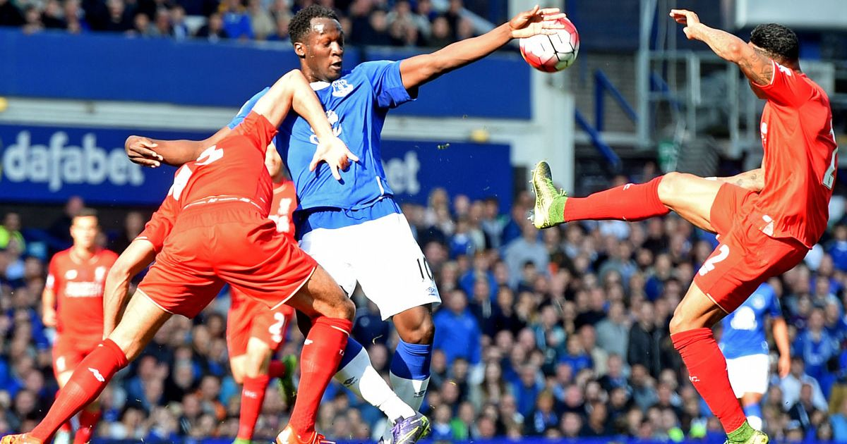 Link sopcast Liverpool - Everton ngày 01/04/2017