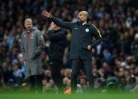 Bán kết FA Cup: Mình Pep Guardiola dẹp loạn London