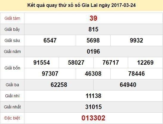 quay-thu-xsgl-ngay-24-3-2017