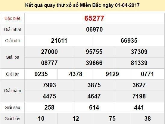 quay-thu-xsmb-ngay-1-4-2017