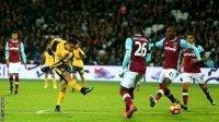 Emirates, 1h45 ngày 6-4, Arsenal - West Ham: Derby khốn khổ