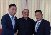 Chủ sở hữu mới của AC Milan lên kế hoạch phá kỷ lục chuyển nhượng