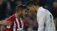 21h15 ngày 8/4, sân Bernabeu, Real Madrid - Atletico Madrid: Đơn giản là phải thắng!