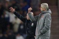 Hé lộ kế hoạch tái thiết đầy tham vọng của Arsenal