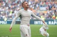 Barcelona sắp tái ký hợp đồng với ngôi sao của lò La Masia