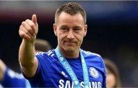 M.U có thể gây sốc khi đưa Terry về Old Trafford