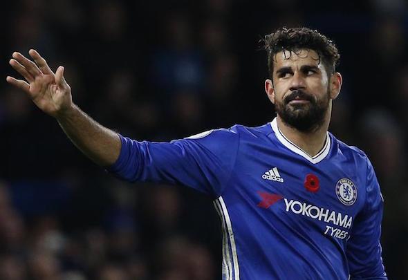 Chelsea cho thấy họ vẫn là ứng cử viên cho chức vô địch