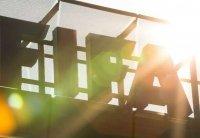 Năm 2016, FIFA lỗ 369 triệu USD