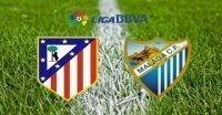 Link sopcast  Malaga - Atletico Madrid ngày 2/4/2017 Vòng 29 giải VĐQG Tây Ban Nha TBN La Liga