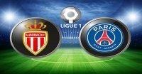 Link sopcast Monaco – PSG ngày 2/4/2017 giải bóng đá VĐQG Pháp League 1