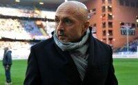 Luciano Spalletti có mặt ở Milan để đàm phán với Inter?