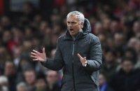 Mourinho còn tệ hơn cả Louis van Gaal