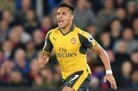 PSG đề nghị trả 46 triệu bảng cho Sanchez