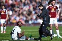 Mourinho xác nhận tin dữ với fan M.U