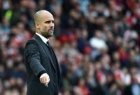"""Pep Guardiola muốn tăng """"chất Anh"""" cho Man City"""