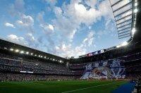 Real Madrid thu hồi hàng trăm vé cả mùa sau thất bại trước Barcelona