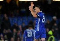 Huyền thoại Terry chia tay Chelsea vào cuối mùa giải