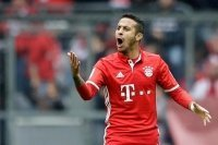 Ngôi sao người Tây Ban Nha gắn bó tương lai với Bayern Munich