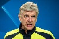 Wenger có thể dẫn dắt Real Madrid