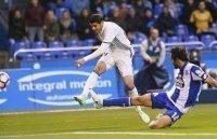 Real Madrid sử dụng lá bài Morata để tuyển mộ Hazard