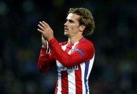 M.U sẽ lỡ cơ hội mua Griezmann, nếu lỗi hẹn với Champions League