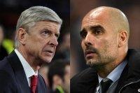 Emirates, 22h00 ngày 2-4, Arsenal - Man City: Tháng 4 quyết định của Wenger