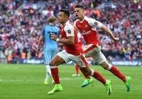 """Bayern Munich """"nhòm ngó"""" ngôi sao hàng đầu của Arsenal"""