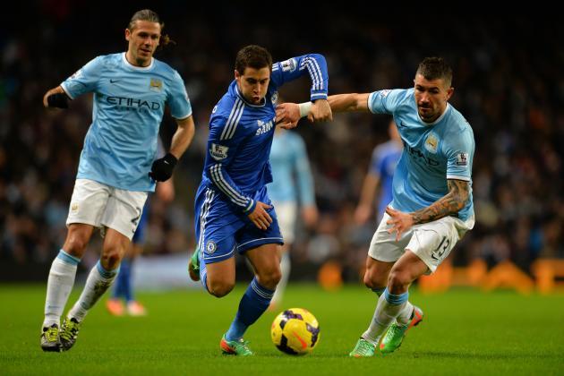 Link sopcast  Chelsea - Man City  ngày 6/4/2017
