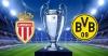 Link sopcast Dortmund - Monaco 12/4/2017 vòng tứ kết  lượt đi Cup C1
