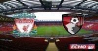 Link sopcast  Liverpool – Bournemouth  ngày 6/4/2017 Vòng 31 giải Ngoại Hạng Anh