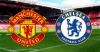 Link sopcast  Man Utd – Chelsea  ngày 16/4/2017 Vòng 33 giải Ngoại Hạng Anh
