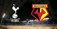 Link sopcast Tottenham – Watford ngày 8/4/2017 Vòng 32 giải Ngoại Hạng Anh