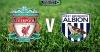 Link sopcast  West Brom – Liverpool  ngày 16/4/2017 Vòng 33 giải Ngoại Hạng Anh