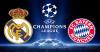 Link sopcast Real Madrid - Bayern Munich ngày 19/4/2017 vòng tứ kết  lượt về Cup C1