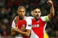 Monaco đề cập tới điều khoản phá vỡ hợp đồng của Mbappe