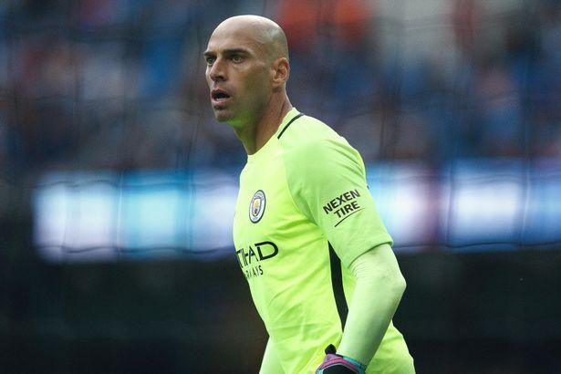 Man City chỉ kiếm được 5 triệu bảng từ Nexen