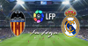 Link sopcast,acestream  Real Madrid - Valencia ngày 29/4/2017  giải VĐQG Tây Ban Nha  La Liga