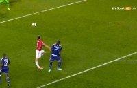 M.U lo sợ Ibrahimovic phải kết thúc sự nghiệp vì chấn thương