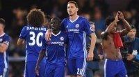 5 trận đấu đưa Chelsea tới danh hiệu Premier League